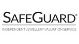House of Huxley diamonds are valued by SafeGuard independent jewellery valuation services