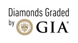 House of Huxley Diamonds Graded by GIA - Gemological Institute of America