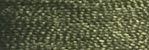 RAPOS-1518 Light Olive Drab Embroidery Thread Cone – 1000 Meters R1K 1518