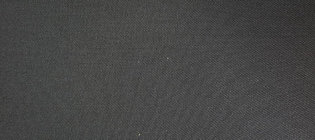 Dark Grey Tackle Twill Stabilizer 30-inch x 1-yard Roll