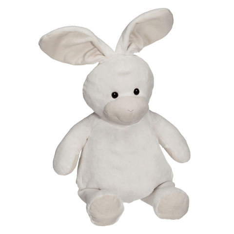 Embroider Buddy Bunny 16-inch