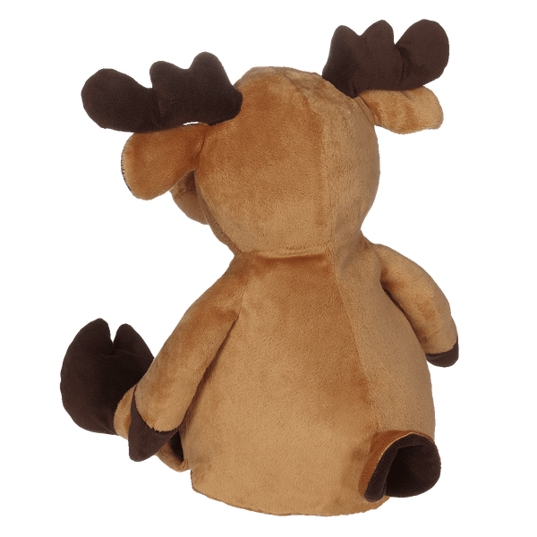 Embroider Buddy Randy Reindeer 16-inch