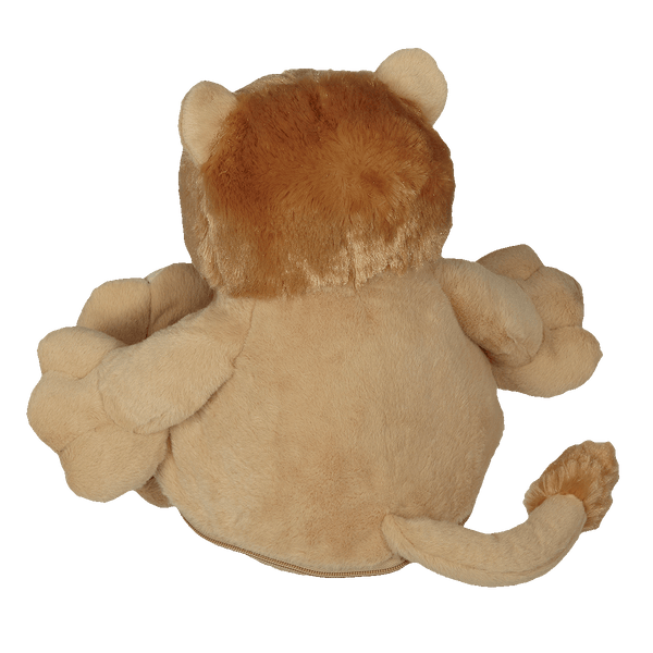 Embroider Buddy Rory Lion 16-inch