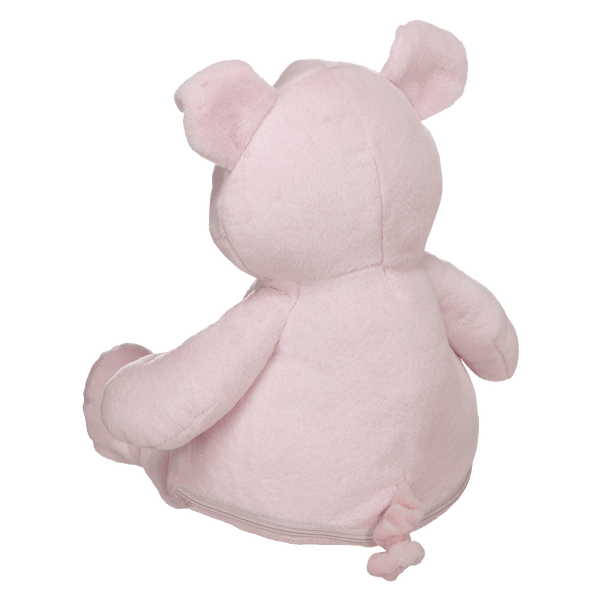 Embroider Buddy Sweetie Piggy Pal 16-inch