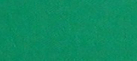 Green Tackle Twill Stabilizer 30-inch x 1-yard Roll