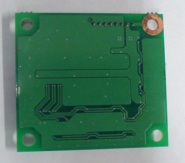 HCD81110 - Sensor Relay Board X & Y Axis for HCS