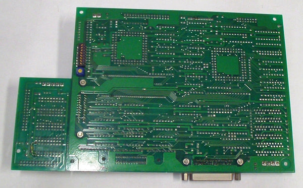 M0429331 - FDC Circuit Board for Happy HMF, HCM & HMS