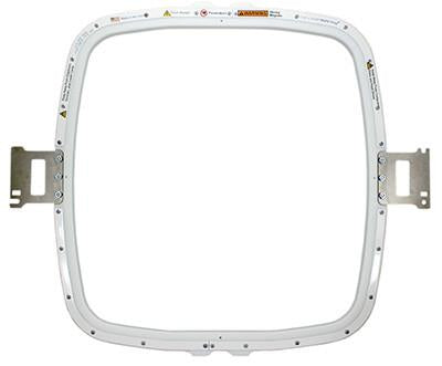MH-1716 Mighty Hoop 17-inch x 16-inch Rectangular Hoop