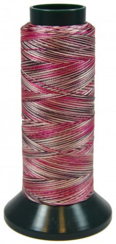 MIRO VARIEGATED THREAD PRISM 11 – 1000 M CONE
