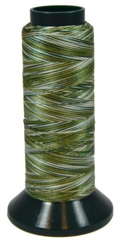 MIRO VARIEGATED THREAD PRISM 10 – 1000 M CONE