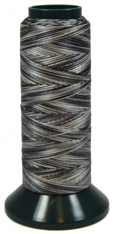 MIRO VARIEGATED THREAD PRISM 12 – 1000 M CONE
