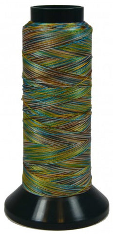 Miro Variegated Thread Prism 3 - 1000 M Cone