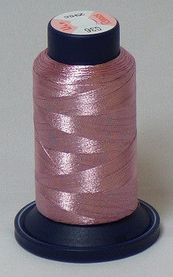 Rapos rgs36 light pink metallized embroidery thread cone 800 rapos rgs36 light pink metallized embroidery thread cone 800 meters texmacdirect aloadofball Choice Image