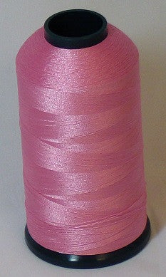 RAPOS-1103 Orchid Rose Thread Cone – 5000 Meters