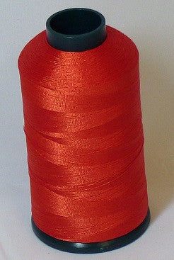 RAPOS-130 Pumpkin Pie Thread Cone – 5000 Meters