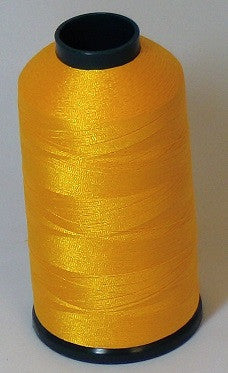 RAPOS-206 Golden Thread Cone – 5000 Meters