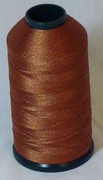 RAPOS-310 Tree Brown Thread Cone – 5000 Meters