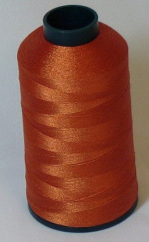 RAPOS-339 Paprika Thread Cone – 5000 Meters
