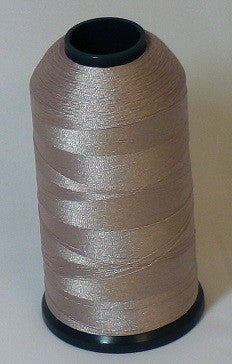RAPOS-399 Nightingale Thread Cone – 5000 Meters