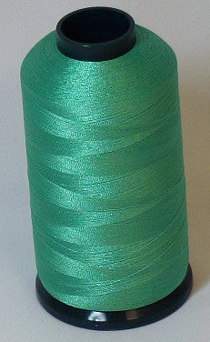 RAPOS-503 Green Thread Cone – 5000 Meters