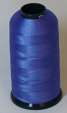 RAPOS-71 Lavender Thread Cone – 5000 Meters