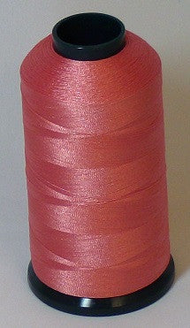 RAPOS-80 Coral Thread Cone – 5000 Meters