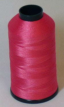 RAPOS-86 First Kiss Embroidery Thread Cone – 5000 Meters