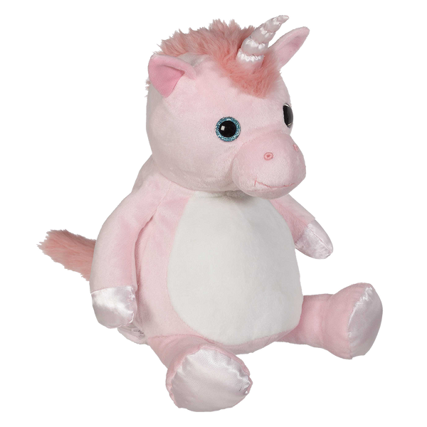 Embroider Buddy Whimsy Unicorn 16-inch