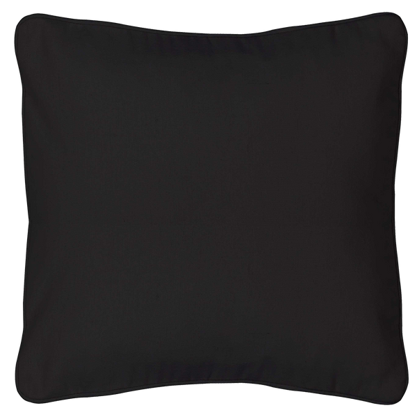 Embroider Buddy 14-inch Square Pillow