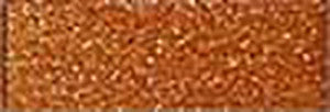 Orange Lame' Stylo Sparkling Embroidery Thread