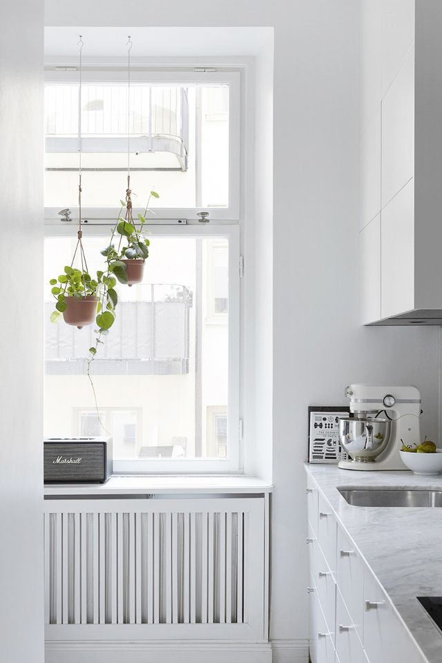 6 Ways To Make Your Kitchen Look More Expensive