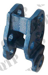 Top Link Rocker Bracket