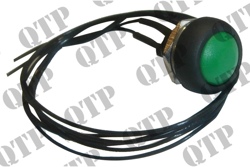 Switch Powershift Joystick