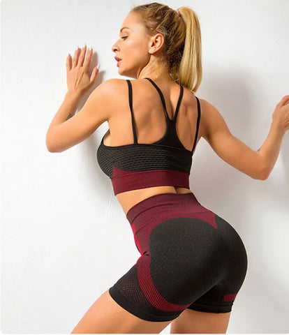 Show It Off ! Active Sports wear