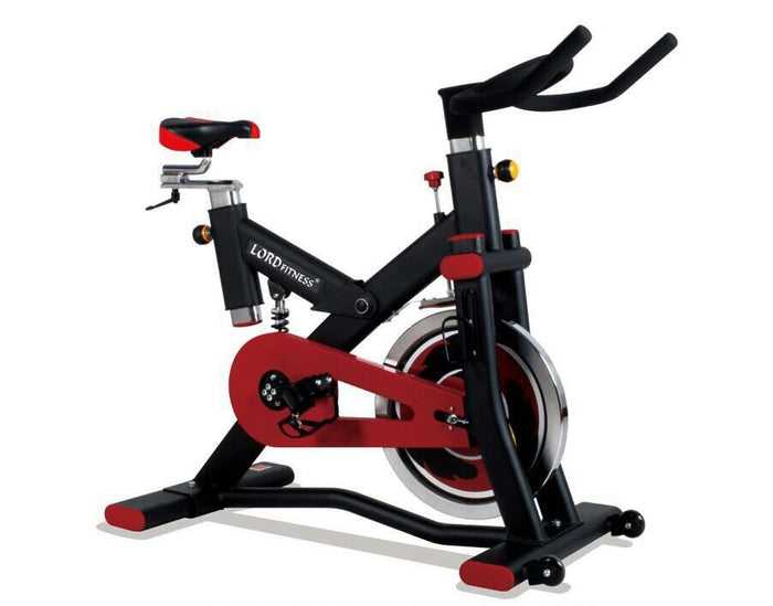 MF PROFESSIONAL SUPER SPINNING BIKE FOR HOME AND GYM USE
