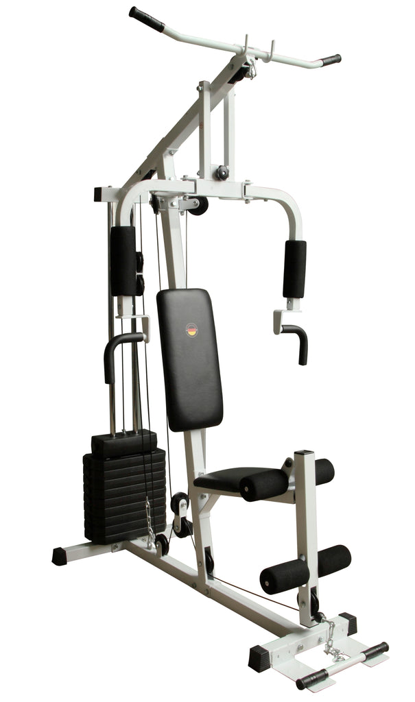 MF HOME GYM MULTI STATION