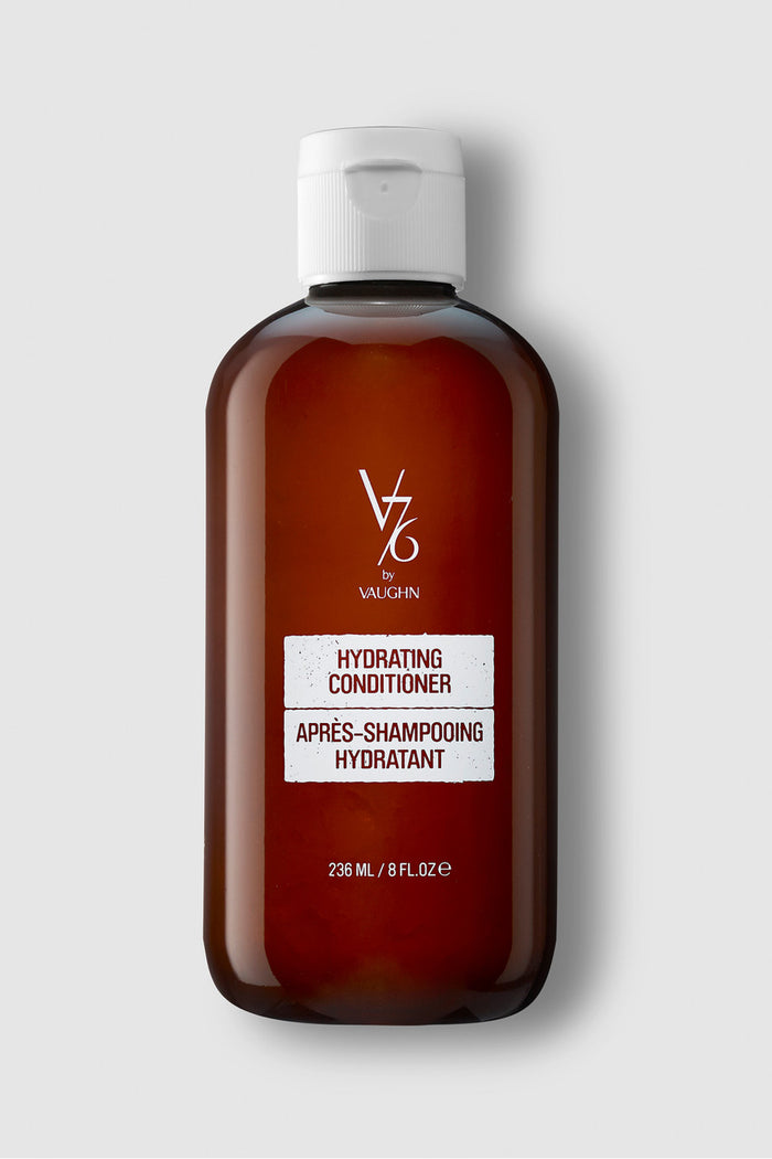 V76 HYDRATING HAIR CONDITIONER