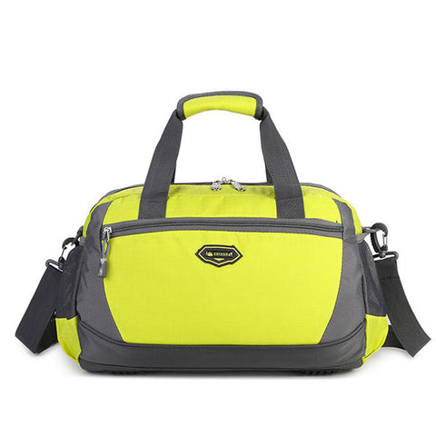 Buy sports bag mens   OFF69% Discounted b6c9228b24503