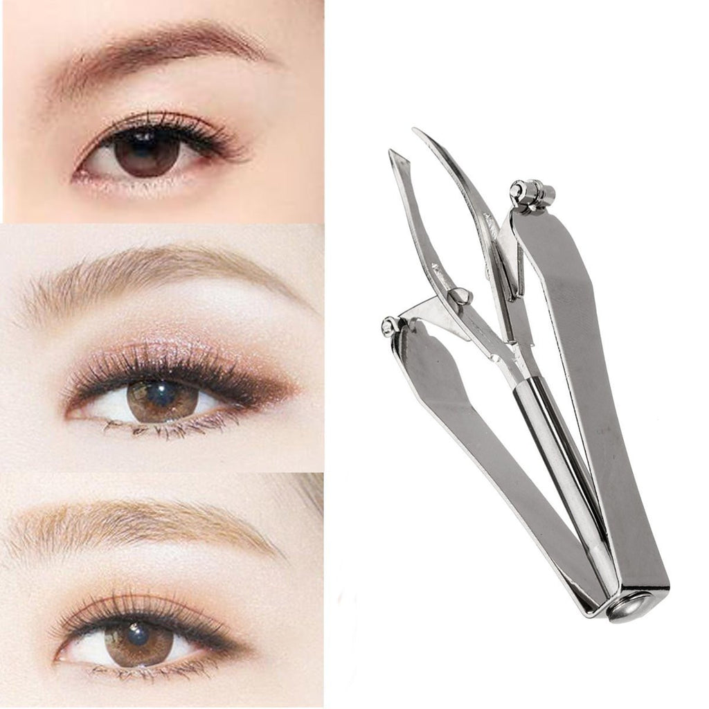 Beauty Trimmers & Tweezers & Scissors