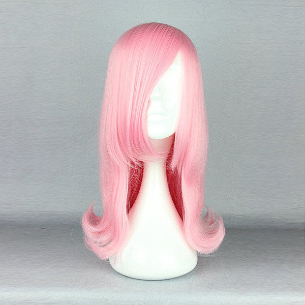 Cosplay & Costume Wig