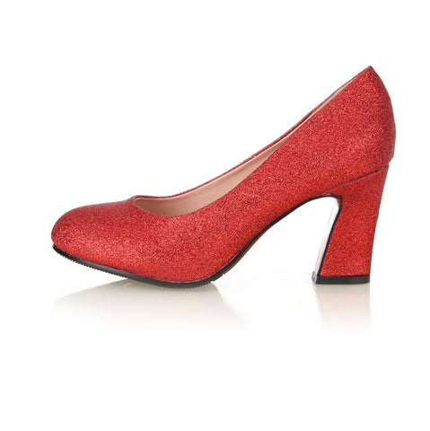 Liliane Shoe