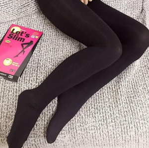 Stovepipe socks, pressure pants, pantyhose, bottoming socks