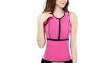 Versatile Neoprene Adjustable Waist Trainer