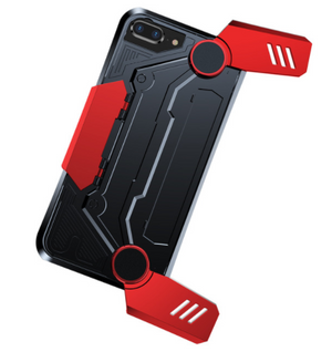Gamepad Smartphone Case