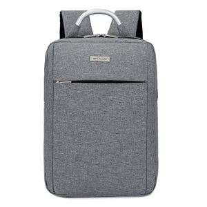 Casual business note computer bag