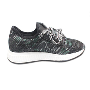 New 2020 spring shoes, Korean women's shoes, casual women's sports shoes, students' running shoes