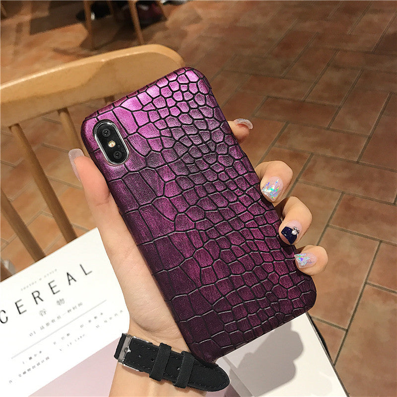mobile phone case skin protection cover