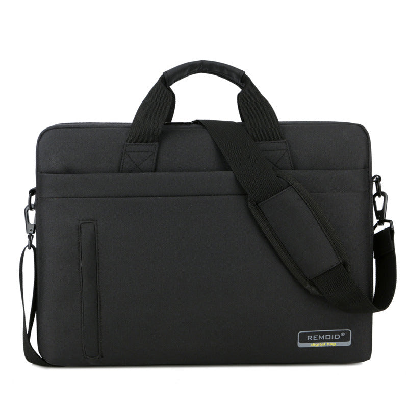 Shoulder Bag Computer Bag