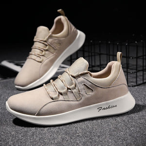 2020 new winter men's sport shoes shoes casual shoes all-match youth hip-hop shoes