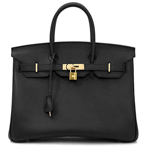 Exquisite  Leather Tote
